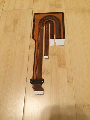 Pioneer Avic N1 N2 N3  Avic-N1 Avic-N2 Avic-N3 Flex Ribbon Cable New