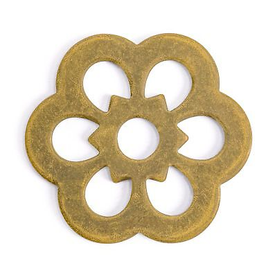 "Clover Washers 1-1/4"" - Set of 10"