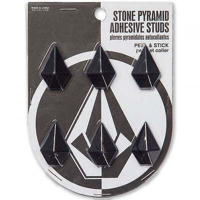 Volcom Stomp Pad - Black