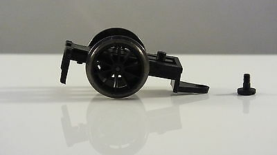 X4153  Hornby Triang Pony Truck Assy N2        T20A