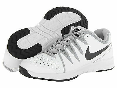 Chaussure Tennis NIKE VAPOR COURT Taille 41 UK 7 US 7.5 All Court NEUF / NEW