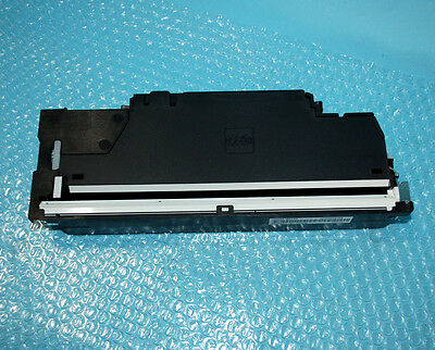 HP Scanner Unit Driver Bulb Assembly CB532-60103 for LaserJet M2727 MFP