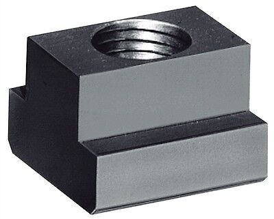 AMF T-Nut-Mutter DIN508 M8x12