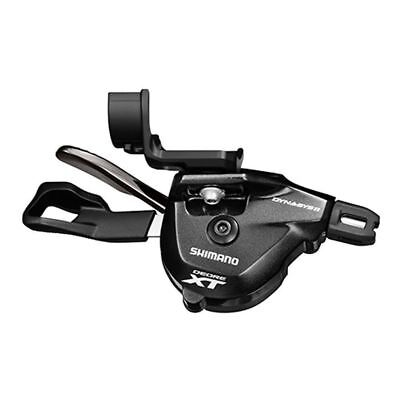 Shimano XT SL-M8000 Mountain Bike Bicycle Right Shifter Lever I-SPEC II 11 Speed
