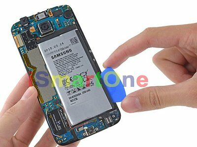 Genuine! Samsung EB-BN920ABE 3000mAh Battery for Samsung Galaxy Note 5 N920 AT&T