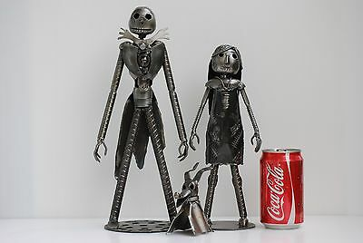 Unique Halloween Gifts Cool Halloween Gift Ideas Nightmare family (Sell all 3)
