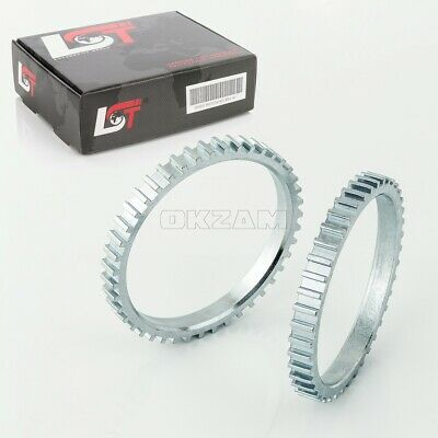 MITSUBISHI GALANT ABS RING-ABS RELUCTOR RING-DRIVESHAFT ABS RING