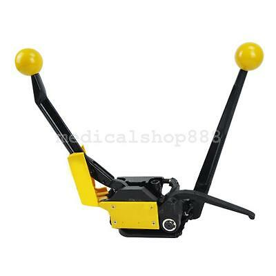 A333 Steel Strapping Tools For Strapping Width 13 to 19mm Steel Straps  uk tool