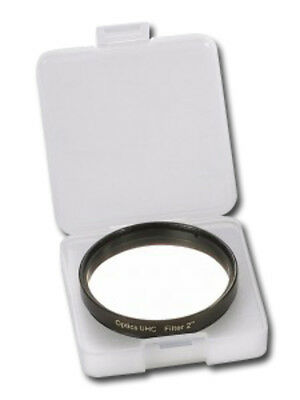 New Kson telescope eyepiece UHC (nebula) 2″ Filter for stunning high definition