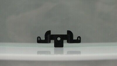 S6319  Hornby Triang  2 X Front Bogie Spring  9F Evening Star     G10A