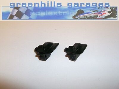 Greenhills Scalextric Classic Guide blade pair  - Type 21 - G439  ##