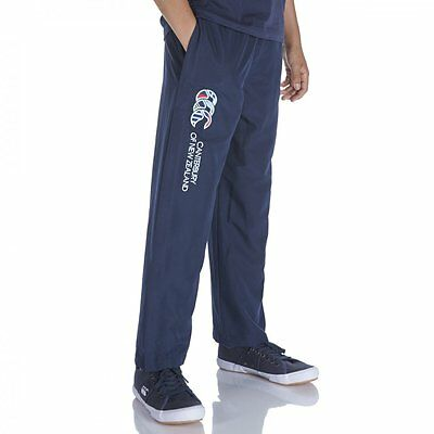 Canterbury CCC Boys Core UGLIES OH Stadium Pants Navy - FREE Same day dispatch