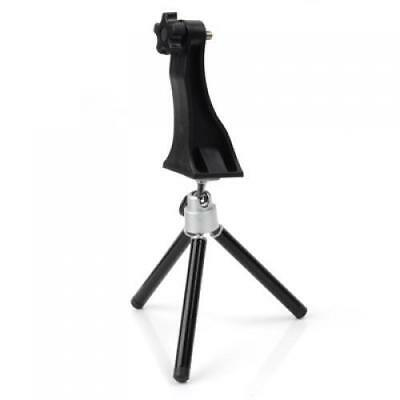 Standard Fit Tripod Adapter Stand w/ 0.2'' Bolt for Binoculars Telescope