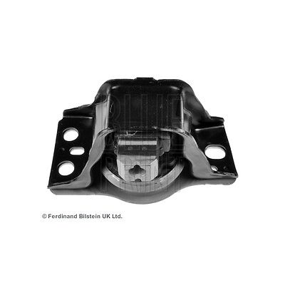 BLUE PRINT Engine Mounting ADN18081