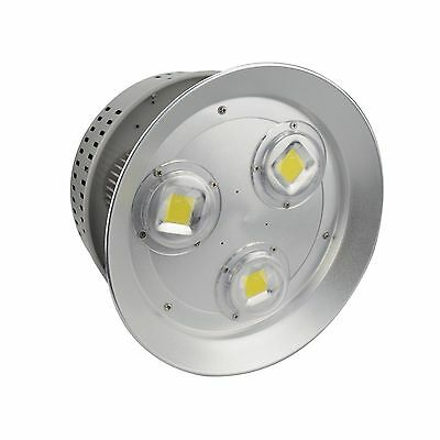 150W LED High Bay Light Bright Lamp Lighting Fixture Warehouse Factory Industry