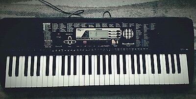Which Is Better Synthesizer Korg Or Yamaha