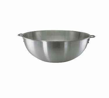 Update International SSOP-25 Soup/Mixing Bowl