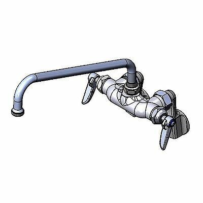 T&S Brass B-0236 Sink Mixing Faucet