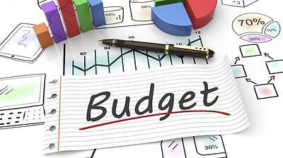 budget-wizard - financial stress, can't get it right or let me help you