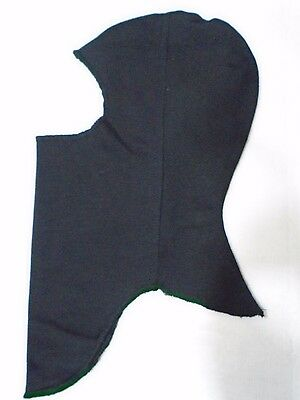 Fireproof/Nomex Facemask or Headsocks,Ninja cap One size fit to all Adults