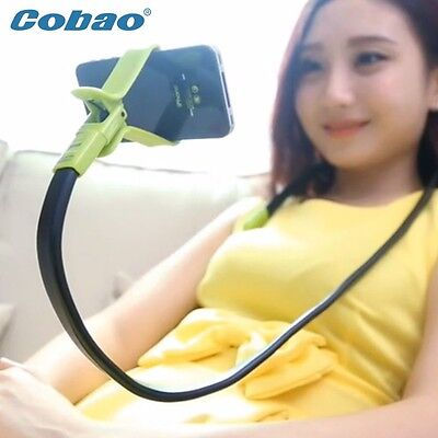 Universal lazy selfie stick  desk stand for phone mobile phone holder for meizu