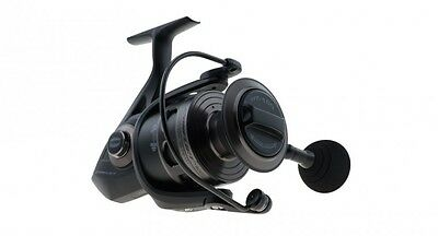 Penn Conflict 4000 Spinning Fishing Reel