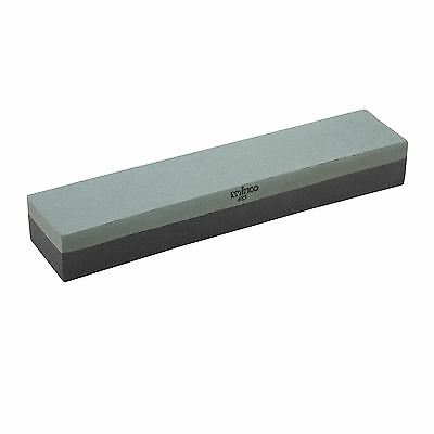 Winco SS-1211 Sharpening Stone