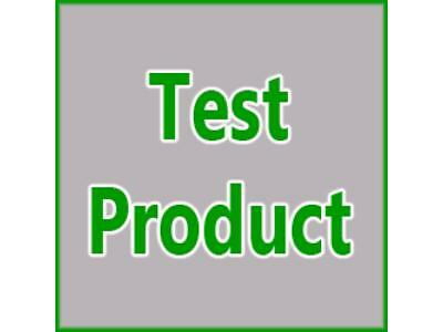Test simple product1, this is a TEST listing! Item is NOT for sale