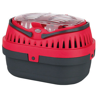 Trixie Traveller Pico Transporting box, various sizes, NEW