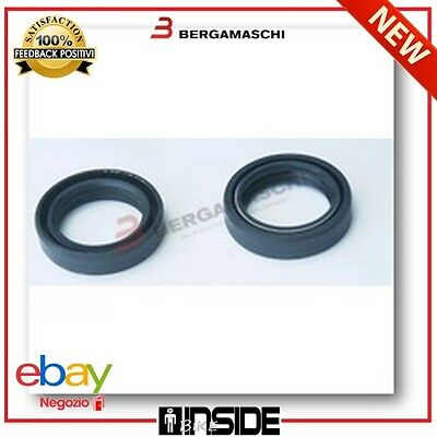 Paraoli Paraolio Forcelle Kit Completo Bmw R1200R 1200 2007 - 2010 V839200105