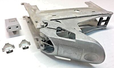 HP, CM784-60027, Pocket Assy, T200 / T300 / T400 Inkjet Web Press (NEW OEM)