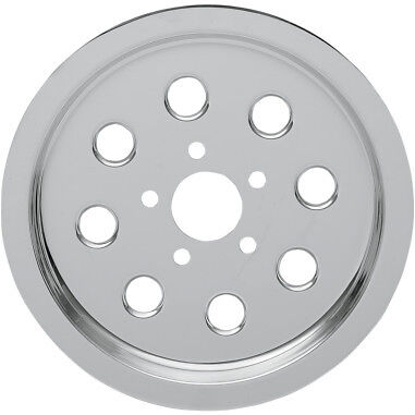 Cover Pulley