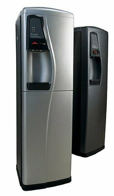 Water Cooler Home or Office Borg & Overstrom Hot and Cold Bottled Water Cooler