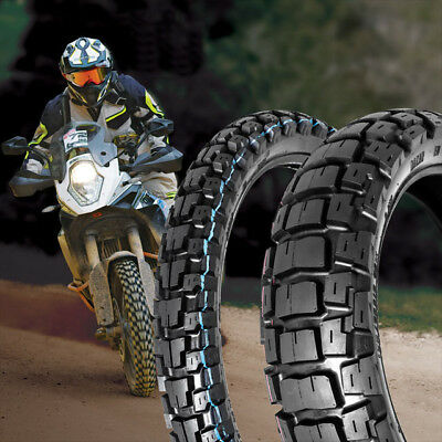 "Motoz Tractionator Adventure150/70 18"" Tyre Rear"