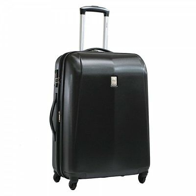Valise taille moyenne 60 cm Delsey