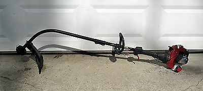 Murray M2500 Gas Straight Shaft Weed Eater String Trimmer