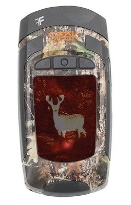 Seek Reveal Xr Ff Wärmebildkamera 30Hz Realtree