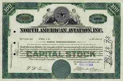 North American Aviation 1967 Delaware Inglewood Downey Air Force Columbus Apollo