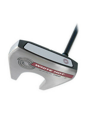 Odyssey White Hot Pro 2.0 Putter #7