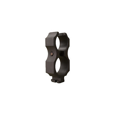 S&J Hardware Remington 870 / 1100 Bayonet Lug Full Mount