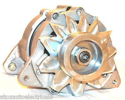 Alternator to suit Ford and New Holland Tractor A 127 Type 12v  & 65 Amps