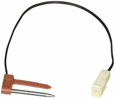 Genuine Kia part 97180-1F201 A/C Evaporator Temperature Switch Sensor duct