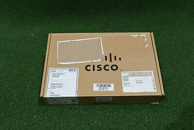 CISCO CP-7915 IP Phone Expansion Module  w/ Cisco CP-SINGLFOOTSTAND - 1 YEAR WTY
