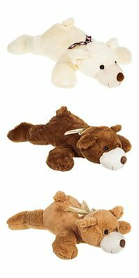 Extra Large Stuffed Soft Cute Toy Huge Enormous Teddy Bear Plush Valentines Gift