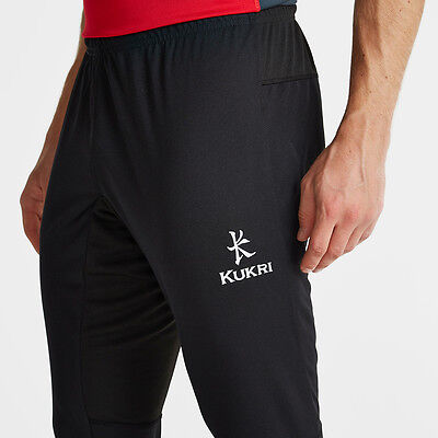 Ulster Rugby Mens Tapered Training Pant Skinnies 2016-17 -FREE Same day dispatch