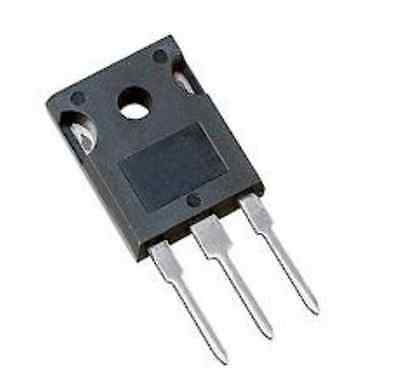 1pcs HUF75344G3 75344G Fairchild N-Channel Power MOSFETs