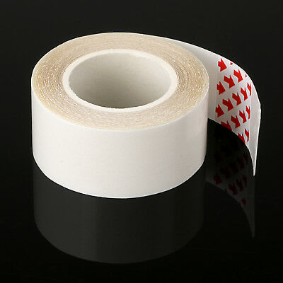 Strong Double Sided Adhesive Roll Tape for Skin Weft & Hair Extensions