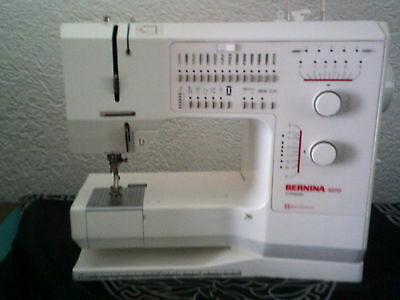 Bernina  1070  Nähmaschine