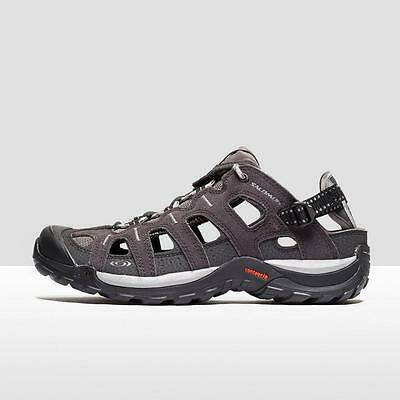 SALOMON Epic Cabrio 2 Men's Sandals