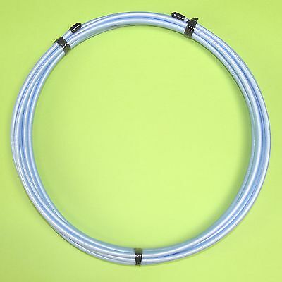 ( 5 Meter ) Low Loss Microwave Coaxial Cable Equivalent with Micro-Coax UFA210B